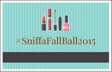 #sniffafallball2015 copy