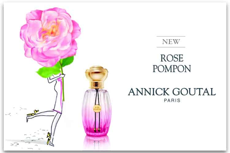 AG Rose Pompom 1