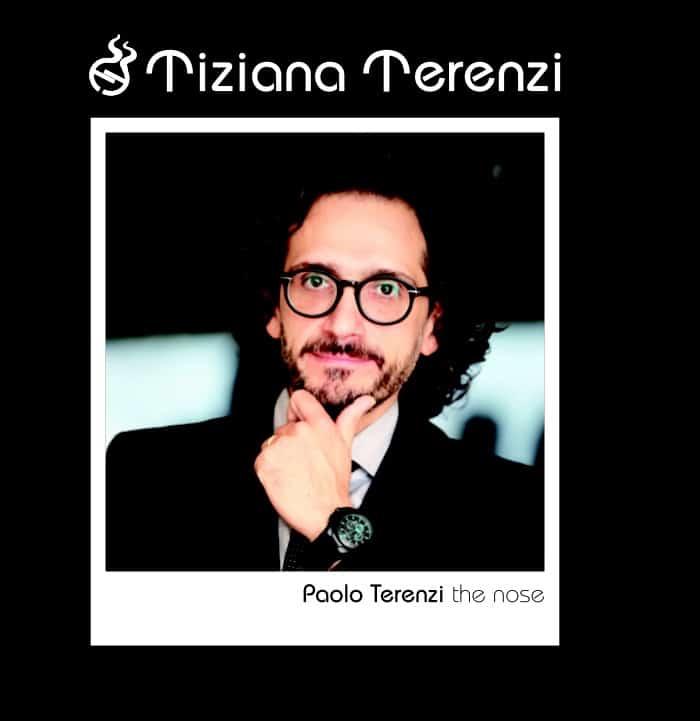 Paolo Terenzi