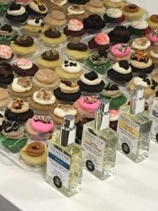 demeter cupcakes copy