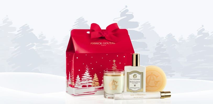 annick-goutal-holiday